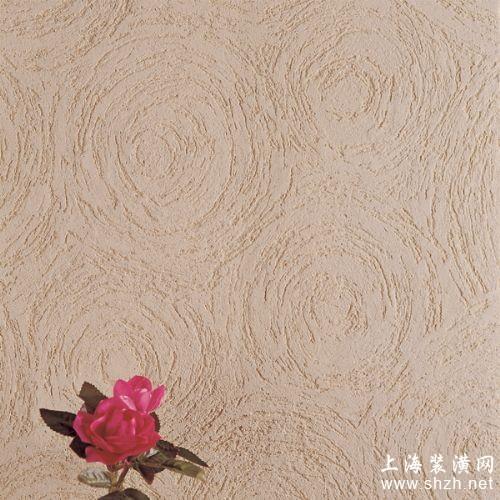 马克笔手绘肌理地板