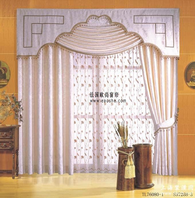 公司主要产品研发,设计,生产销售,窗帘加盟,窗帘批发,窗帘代理等业务.