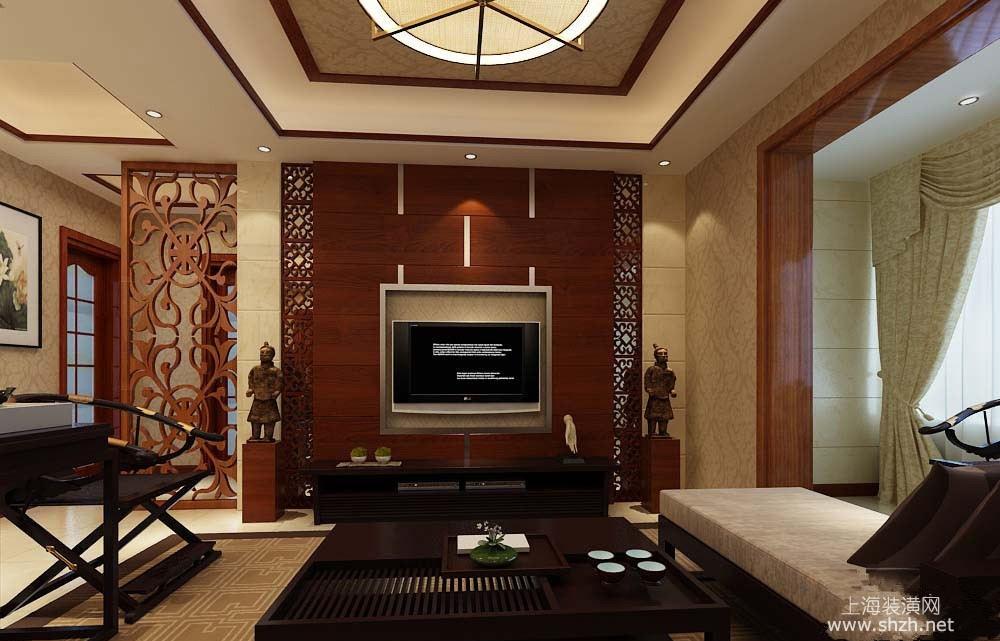 """新古典风格书房,依然木质承载整个空间的整体感。新古典主义以尊重自热、追求真实,像古罗马、古希腊文明鼎盛时期的作品,复兴古代的艺术为宗旨。采用欧式壁炉装饰、精美吊灯,呈现出书房的典雅优美。在墙角装点一束鲜花或是一盆绿色植物,将窗外景色引入室内,简单却又不失华丽的贵族气息。 卫生间 [[img STYLE=""""WiDTH: 560px; MAx-WiDTH: 665px; HeiGHT: 350px"""" TITLE=""""新古典风格装修 卫生间"""" BORDER=""""0"""" HSPACE=""""0"""" src="""