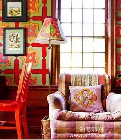 沙发六个角度手绘图