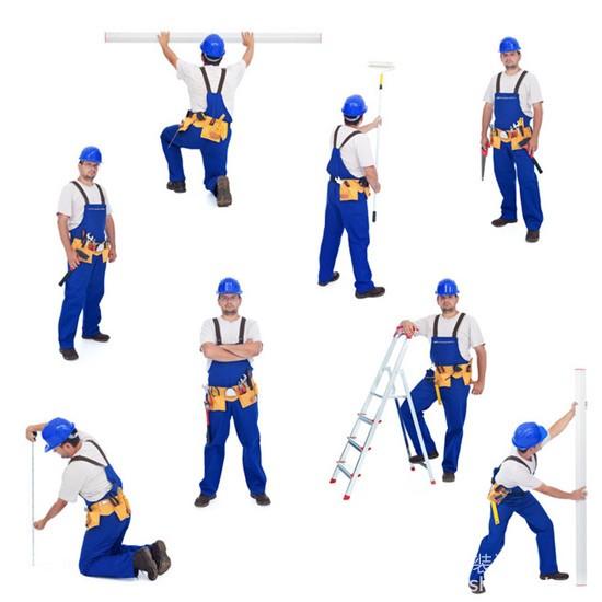 4、按照上述方法,把房屋内所有的房间测量一遍。如果是多层的,为了避免漏测,测量的顺序要一层测量完后再测量另外一层,而且房间的顺序要从左到右; 5、有特殊之处用不同颜色的笔标示清楚; 6、在全部测量完后,再全面检查一遍,以确保测量的准确。 看到小编上面的介绍,有没有觉得其实量房没有想象中的那么复杂,如果,感兴趣的话,业主可以自己先测量一番,和装修公司进行比对,如果时间不够的话,装修公司量房的时候,也可以看看其是不是按照这个步骤来,一定要拿出自己肚子有点儿货的气势来,这可是引起装修公司对工程质量的重视的小妙