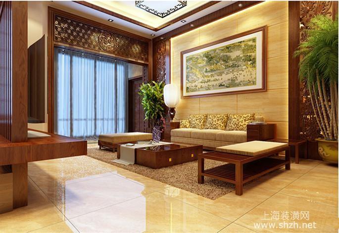 新古典风格特点: 用现代手法和材质还原古典气质,在造型设计上讲究形散神聚。注重装饰效果,用室内陈设品来增强历史文脉特色,往往会照搬古典设施、家具及陈设品来烘托室内环境气氛。常以白色、金色、黄色、暗红色为主调,多用古典壁纸,木材为胡桃木家具,桃花心木、椴木和乌木等,体现复古与潮流的完美融合。 以上就是小编整理的最新装修风格,想必你应该有所了解。如果你还在疑惑,快来测试一下你家装修适合什么装修风格吧。如果你要找装修公司,让上海装修网推荐有资质、高口碑的上海装修公司,上海室内装饰行业协会监督,装修有保障哦。