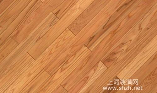 哪个牌子的木地板比较好?