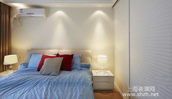 上海70平米房装修报价多少才合理,预算剖析帮您避免装修陷阱
