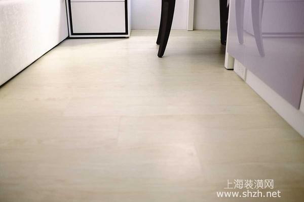 木地板的铺设方式有哪些?木地板怎么收边