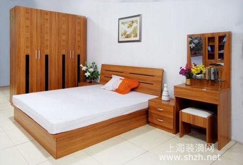 卧室家具怎么摆放比较好?需要注意的事项有哪些