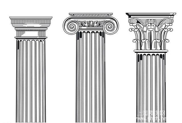 http://imgsrc.baidu.com/imgad/pic/item/0823dd54564e9258fcb4dfc99782d158ccbf4e10.jpg_什么是罗马柱罗马柱有多少种类-上海装潢网