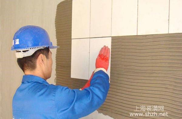 瓷砖胶和瓷砖背胶的区别