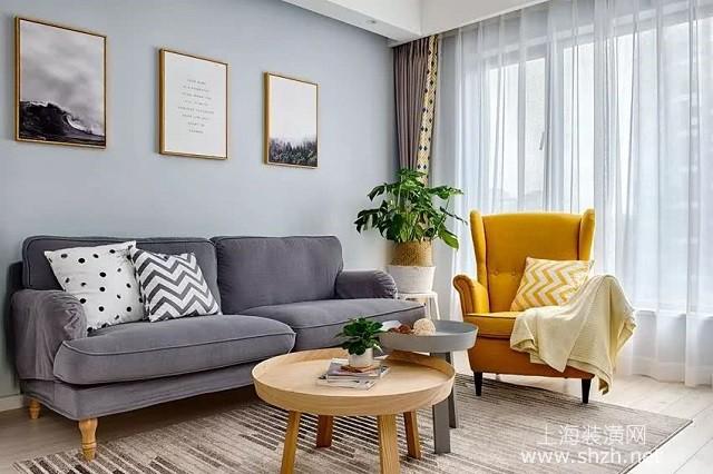 家居 家具 起居室 沙发 设计 装修 640_426图片