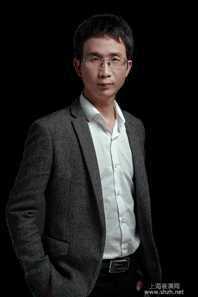 杨美梁:致力于改善装修行业售后服务的先驱者