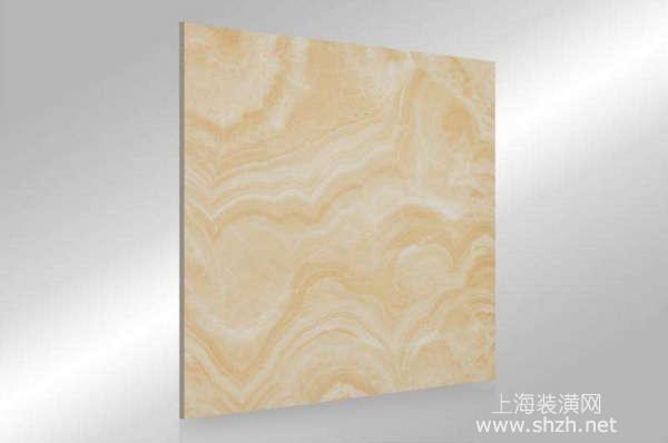 关于瓷砖选购的五大技巧和五大误区总结