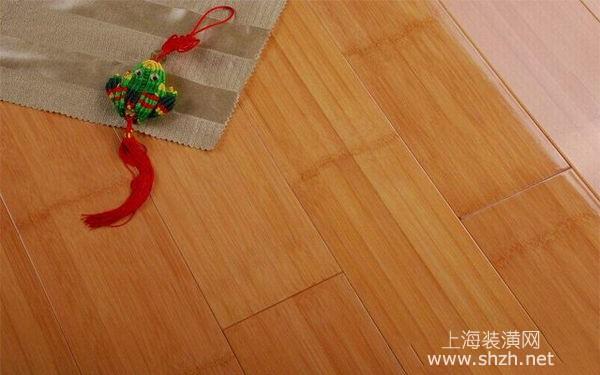 竹地板和木地板有什么区别?详细竹地板介绍和优缺点分析
