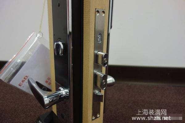 智能门锁怎么安装?最详细的智能门锁安装步骤流程分享