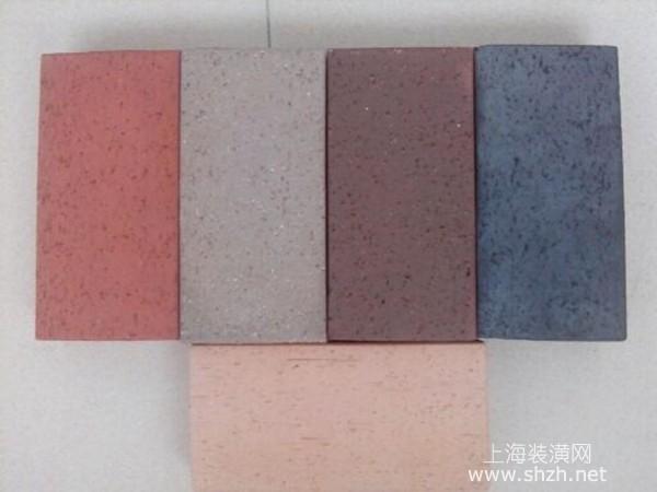 墙体材料用多孔砖结实吗?多孔砖和实心砖用哪个好