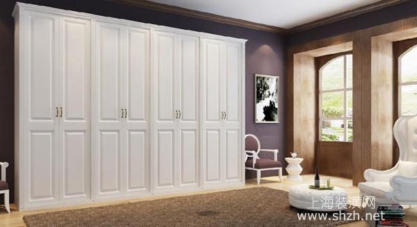 木門有哪些種類和款式,常見的木門種類和款式特點介紹
