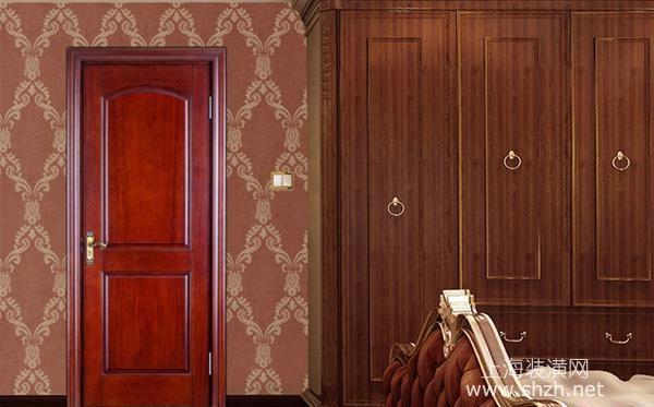 木门有哪些种类和款式,常见的木门种类和款式特点介绍