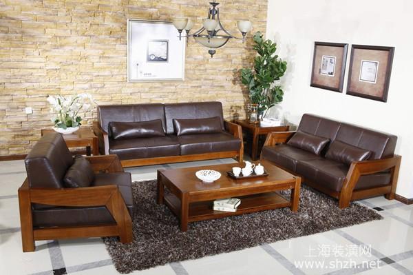 原木家具呆板又老氣,創新創意設計為家帶來自然活力