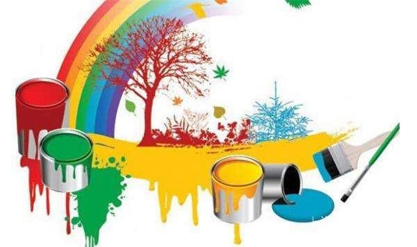 导致涂刷的油漆不干沾手的原因有哪些,怎么做才能避免