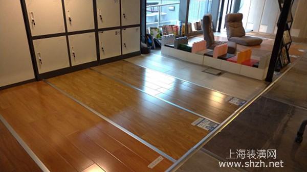 想要复合地板使用寿命更长怎么做?复合地板保养要点分享