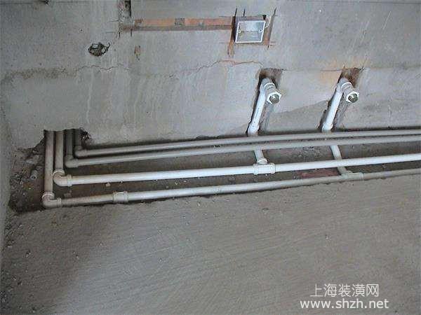 采暖季来临,家用暖气管应该怎么保养才正确