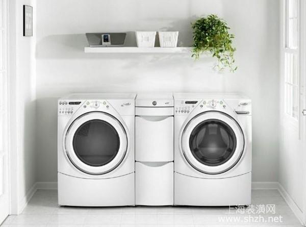 洗衣机买滚筒的好还是波轮的好?两者多角度对比分析