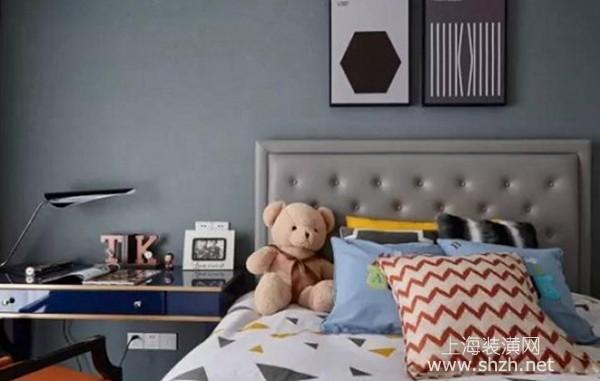卧室怎么装修布置好?卧室装修设计技巧分享
