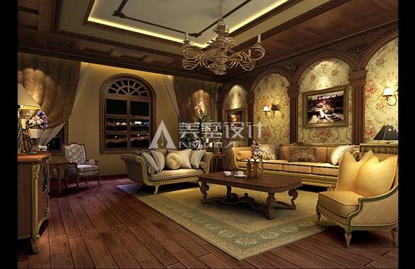家居 上海别墅装修排名 > 上海别墅设计|别墅装修施工中如何安装地暖?