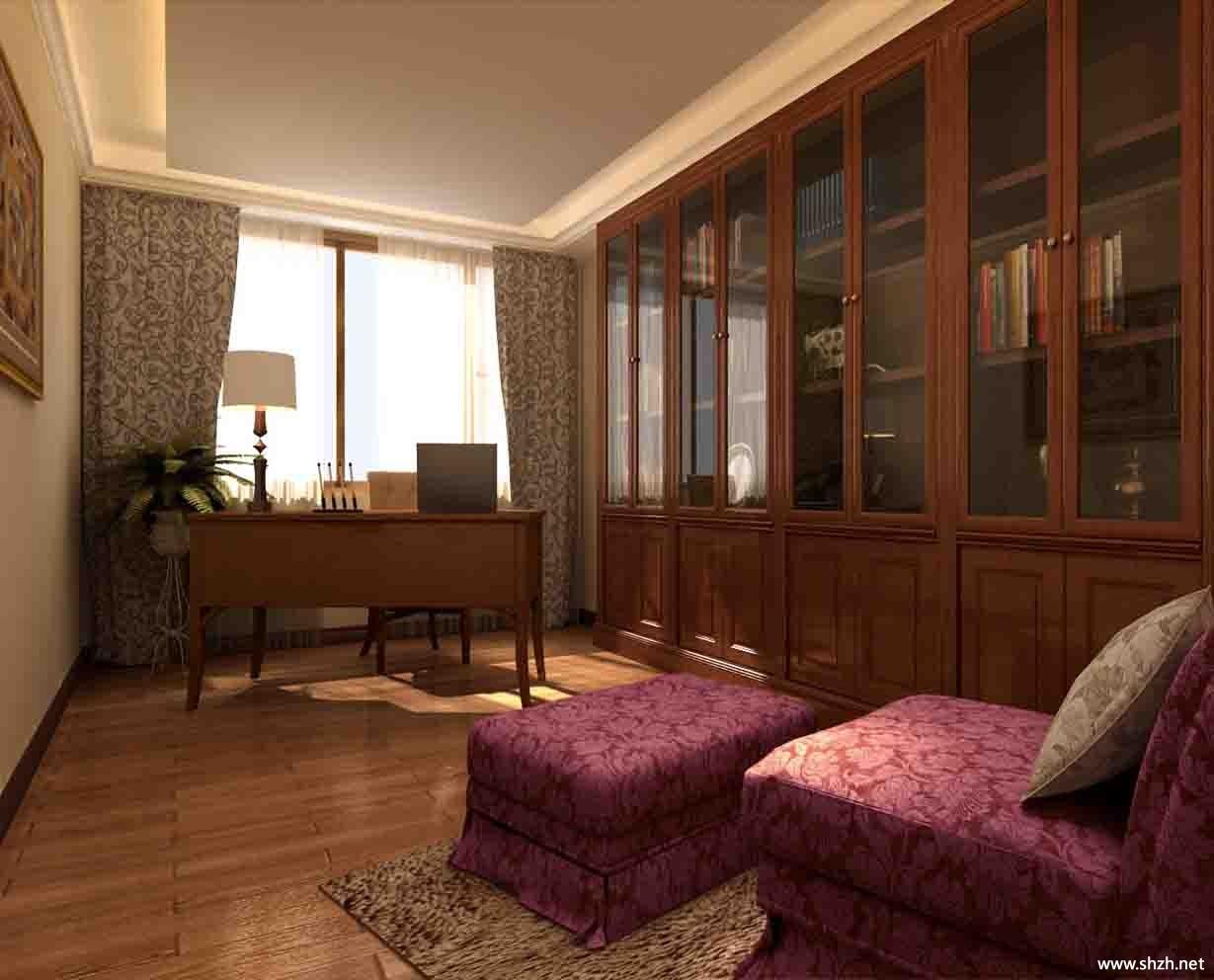 背景墙 房间 家居 起居室 设计 卧室 卧室装修 现代 装修 1229_992