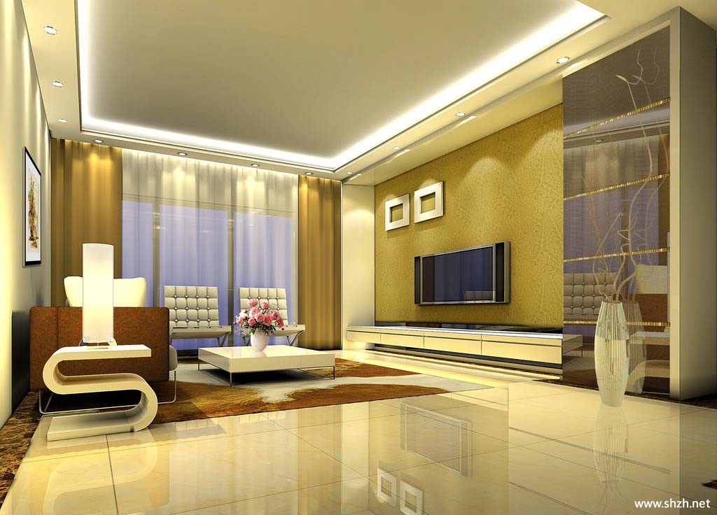 White Yoga Room Design Ideas Unusual Spatial Geometry Villa Design further 2 together with Living Room Interior Design Rendering 2013 besides Interior Design Home Rooms Bedrooms further 25 Elegant Ceiling Designs For Living Room. on for living rooms interior ideas