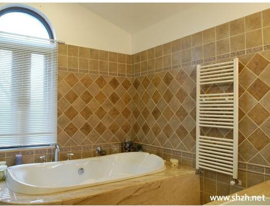 欧式卫生间浴缸_装装修; 小卫生间浴缸效果图_裕安图片网; 欧式卫生间