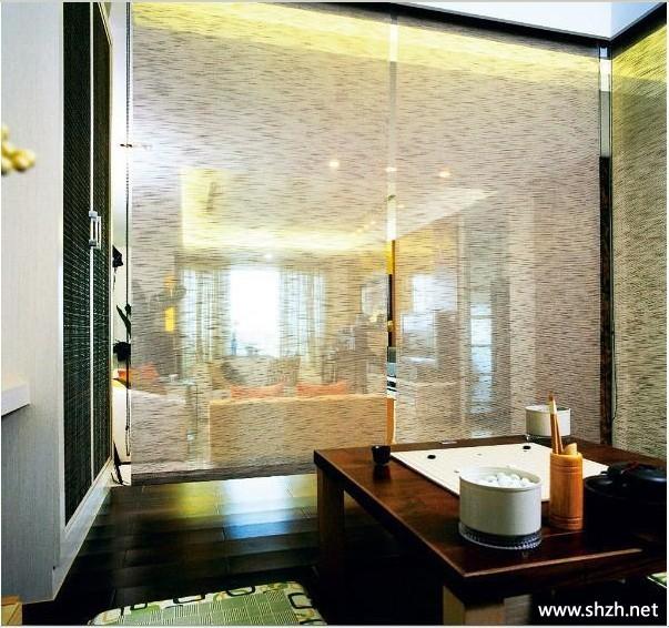 厕所 家居 设计 卫生间 卫生间装修 装修 603_566