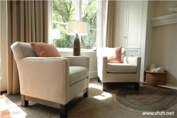 相关标签 简约 欧式 阳台 沙发 相关图片 热门案例