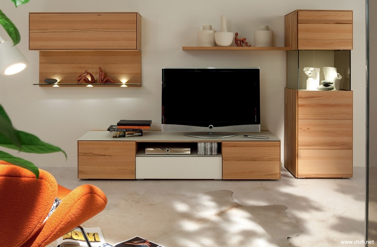 - Choosing the right kind of tv stand ...