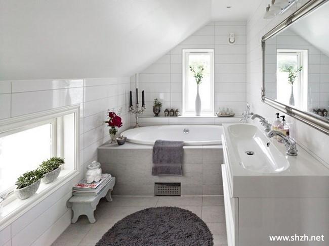 for Badezimmergestaltung fotos