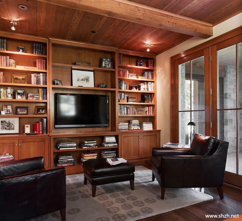 Home Furnishing Design