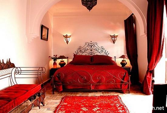 家居 起居室 设计 装修 550_375图片