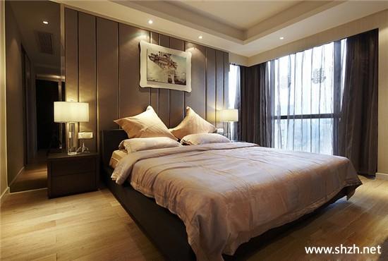装修图库 新古典风格  浏览数: 18 卧室,温馨,舒适是它的主场,古典
