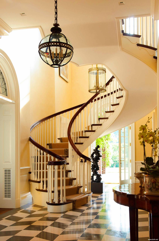 装修图库 楼梯  浏览数: 5 相关标签 法式 客厅 楼梯 效果图 相关图片