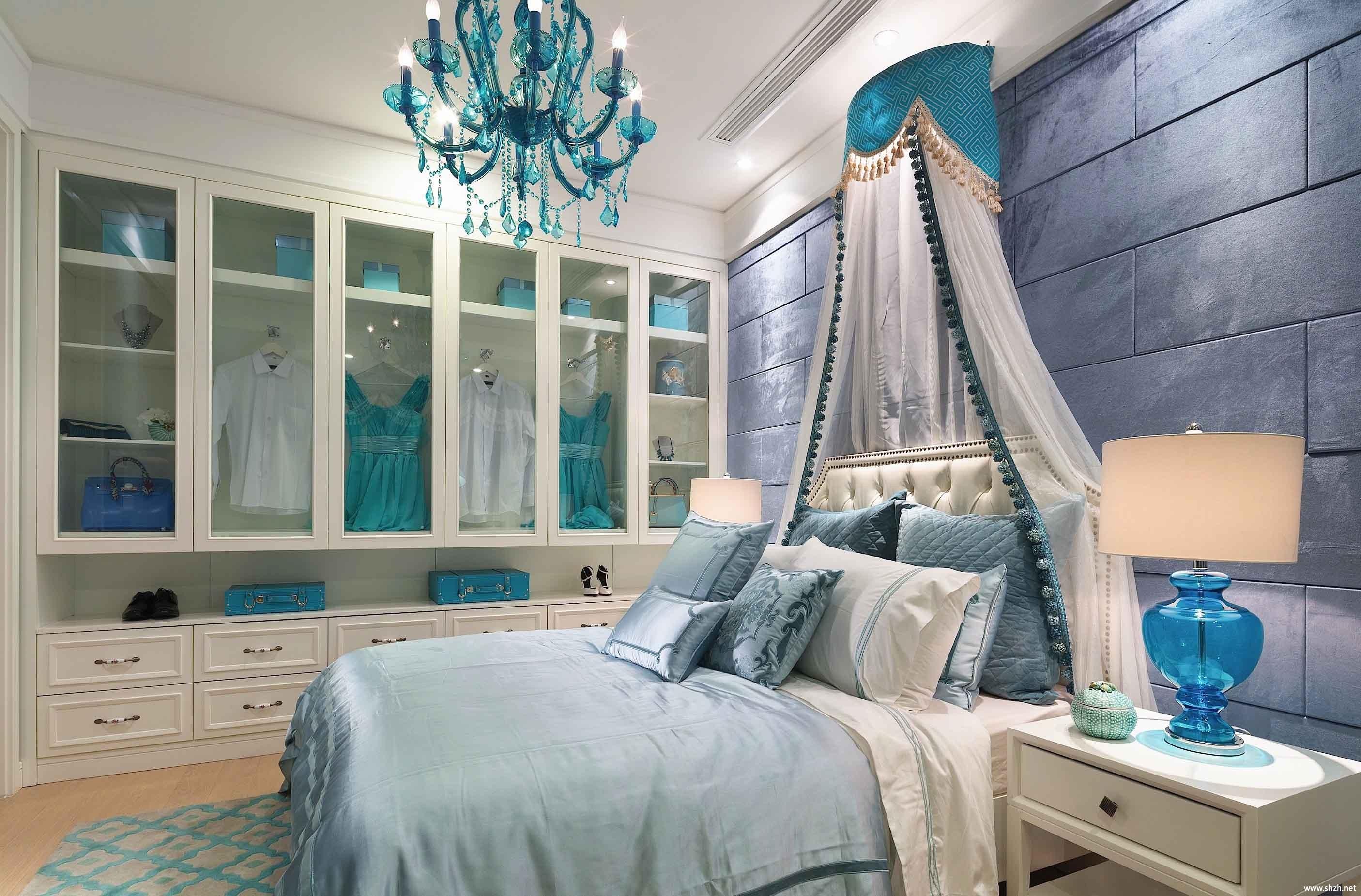 背景墙 房间 家居 起居室 设计 卧室 卧室装修 现代 装修 2811_1851