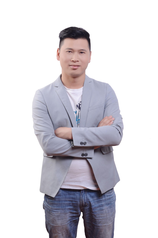 田开(资深设计师)