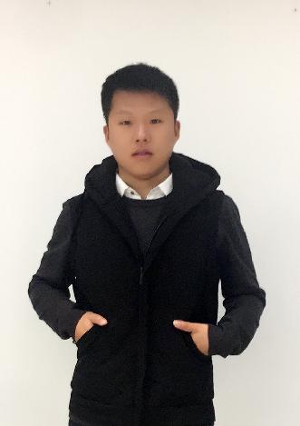 张鑫(首席利来国际真人师)