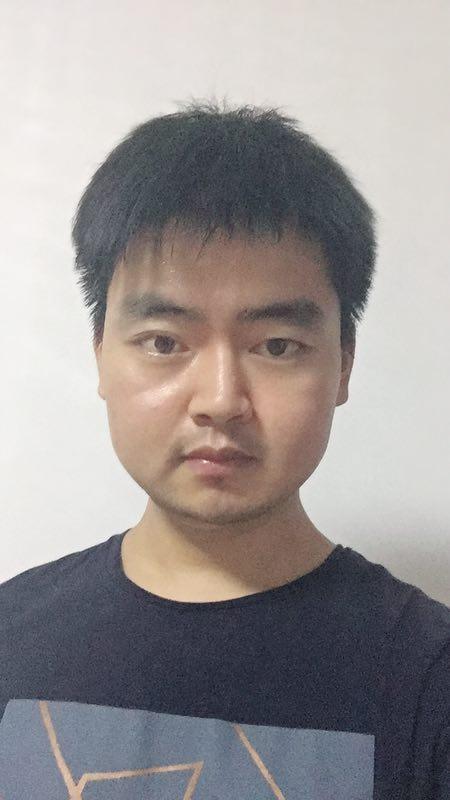 王强(家装设计师)