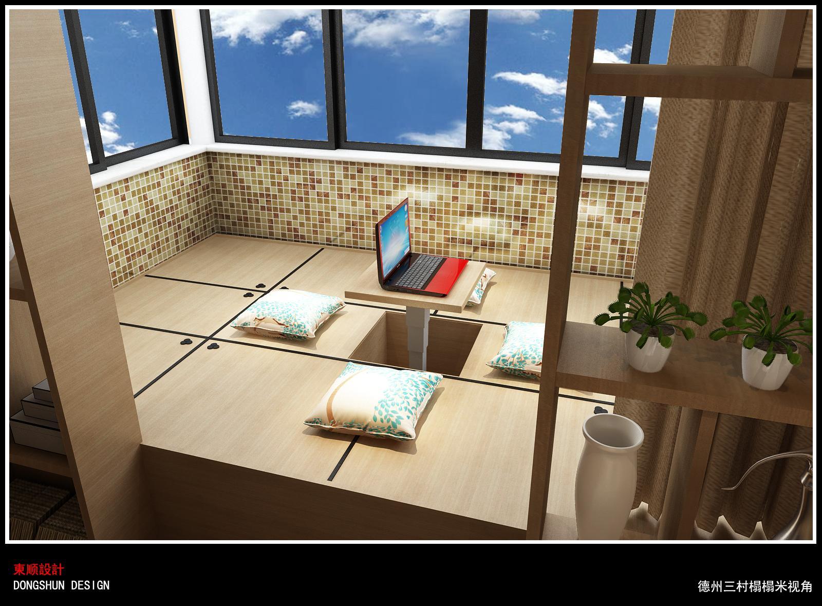 经典案例-上海丽馨装潢设计有限公司-上海装潢网