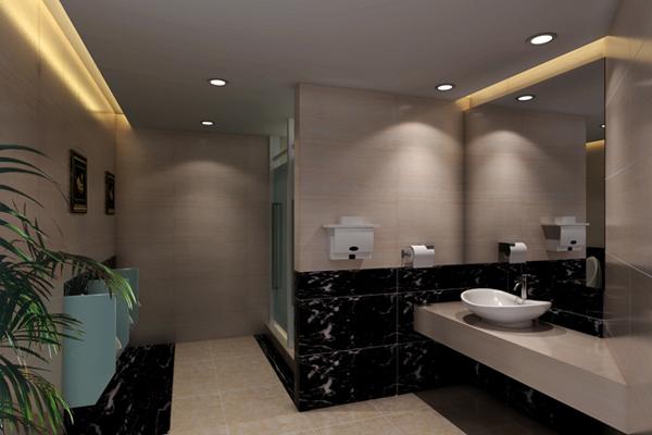写字楼-上海欧唐建筑装饰设计工程有限公司-上海装潢网