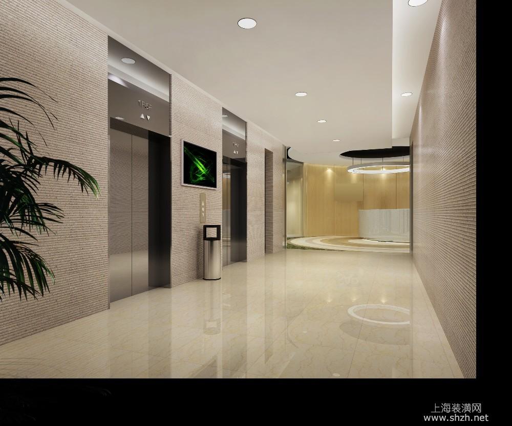 上海苏东装饰设计工程有限公司(总部)