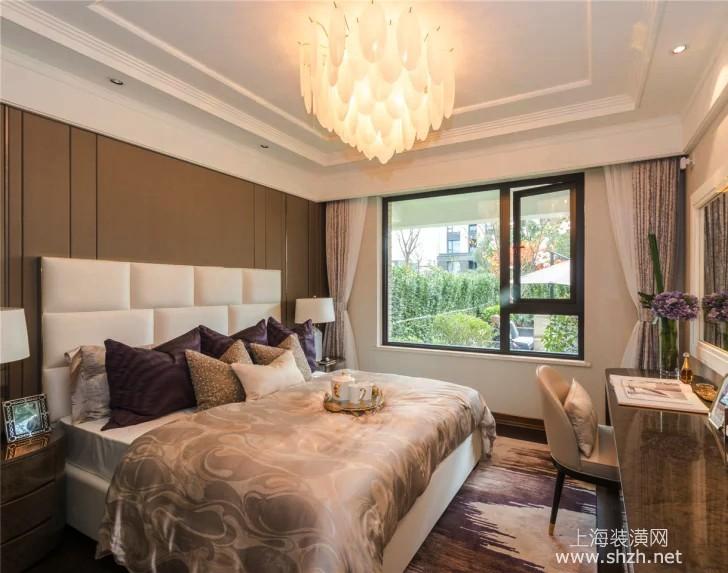 上海金地天境