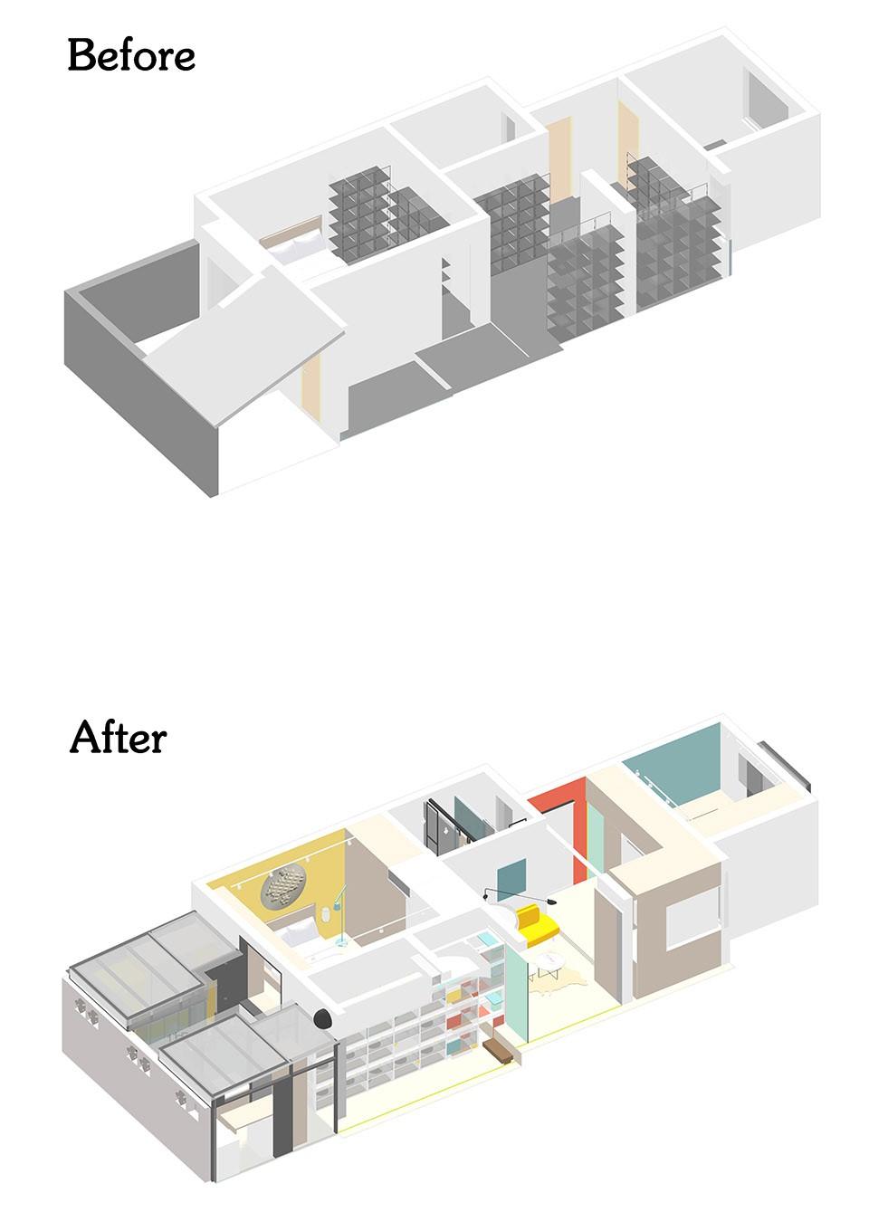 空间分布图.jpg