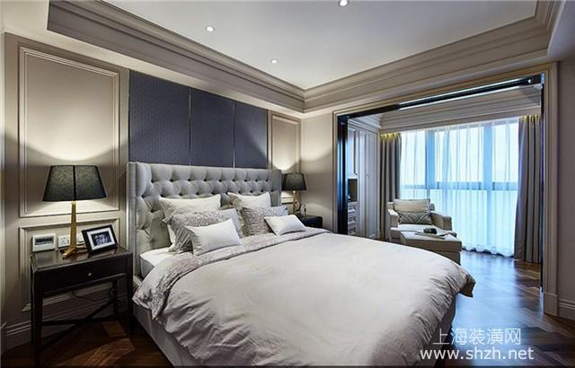 家具摆放指南|床头柜|床头灯摆放