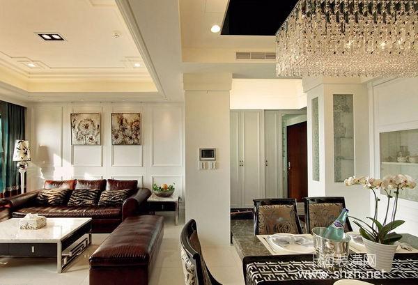 90平米房上海裝修報價多少錢?初次裝修應該做哪些工作