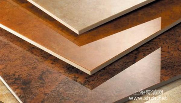 装修时出现瓷砖耗损的原因有哪些,避免瓷砖浪费应该怎么做